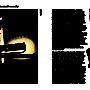 , GUIDEBOOK WROCŁAW - WRO rozkładówki 72dpi32 90x90