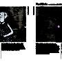 , GUIDEBOOK WROCŁAW - WRO rozkładówki 72dpi48 90x90