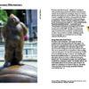 to-read, guides, books-en-en, GUIDEBOOK WROCŁAW - WRO rozkładówki 72dpi49 100x100