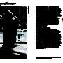 , GUIDEBOOK WROCŁAW - WRO rozkładówki 72dpi49 90x90