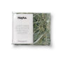 , HAYKA HAY PILLOWCASE - hay pillowcase big package packshot 90x90