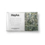 , HAYKA HEU KISSENBEZUG - hay pillowcase small package packshot 90x90