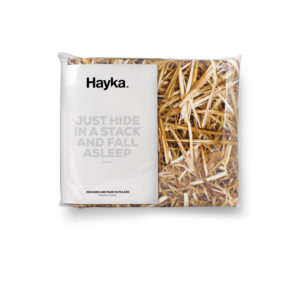 , straw pillowcase big package packshot - straw pillowcase big package packshot 300x293