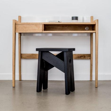 desks, WORK DESK - 05 470x470