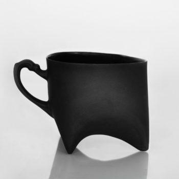 dyzu-czarny