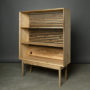 , SHELF PICAFLOR - room1 90x90