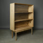 , SHELF PICAFLOR - room2 90x90