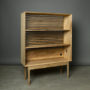 , SHELF PICAFLOR - room3 90x90