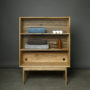 , SHELF PICAFLOR - room5 90x90