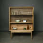, SHELF PICAFLOR - room6 90x90