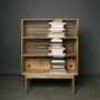 , SHELF PICAFLOR - room7 90x90