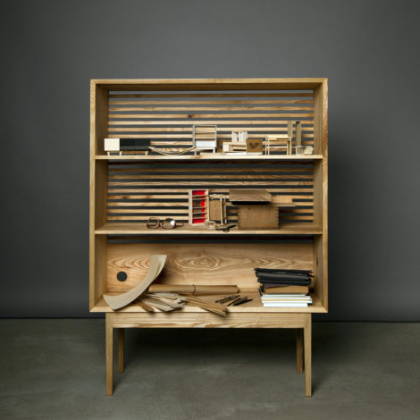 , SHELF PICAFLOR - room8 470x470