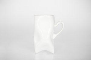, trident_white_2 - trident white 2 300x200