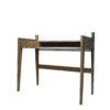 desks, WORK DESK - work desk frei 100x100
