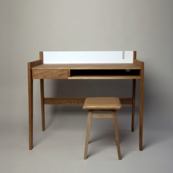 workdesk-front-hocker-kopia