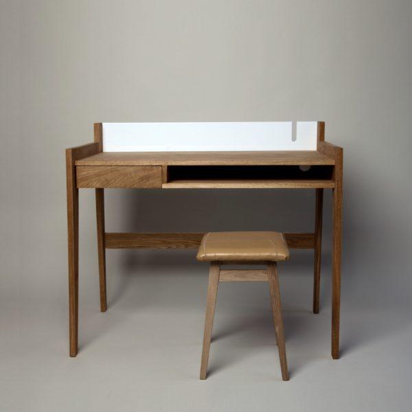 Work Desk No Wódka Online Shop