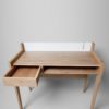 desks, WORK DESK - workdesk szuflada kopia 100x100