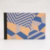 skizzenbuecher, sale, papierartikel, SKIZZENBUCH PAPER LOVE ECO GEOMETRIC - 11 100x100