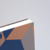 skizzenbuecher, sale, papierartikel, SKIZZENBUCH PAPER LOVE ECO GEOMETRIC - 22 100x100