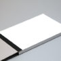 , SKIZZENBUCH PAPER LOVE ECO GEOMETRIC - 42 90x90