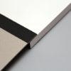 skizzenbuecher, sale, papierartikel, SKIZZENBUCH PAPER LOVE ECO GEOMETRIC - 52 100x100