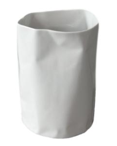 , Bent vase - Bent vase1 241x300