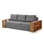 , SOFA - sofa 90x90