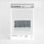 , BLOKOWICE   SUPERJEDNOSTKA - 1 kit superjednostka zupagrafika 90x90