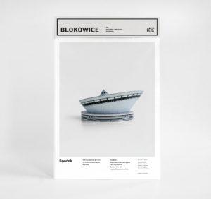 , SONY DSC - 1.kit spodek zupagrafika 300x282