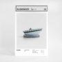 , BLOKOWICE | SPODEK - 1.kit spodek zupagrafika 90x90