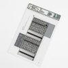 paper-goods, paper-cut-outs-en, EASTERN BLOCK | OSIEDLE PUŁAWSKA - 13 100x100