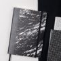 , NOTIZBUCH PAPER LOVE ECO MARBLE BLACK - 19143007 1775546409128142 6812755312086857659 o 90x90