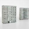 paper-goods, paper-cut-outs-en, EASTERN BLOCK | OSIEDLE TARCHOMIN - 23 100x100