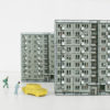 paper-goods, paper-cut-outs-en, EASTERN BLOCK | OSIEDLE PUŁAWSKA - 24 100x100