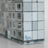 paper-goods, paper-cut-outs-en, EASTERN BLOCK | OSIEDLE TARCHOMIN - 33 100x100