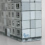 , EASTERN BLOCK | OSIEDLE TARCHOMIN - 33 90x90
