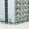 paper-goods, paper-cut-outs-en, EASTERN BLOCK | OSIEDLE PUŁAWSKA - 34 100x100