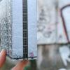 paper-goods, paper-cut-outs-en, EASTERN BLOCK | OSIEDLE PUŁAWSKA - 53 100x100