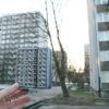 paper-goods, paper-cut-outs-en, EASTERN BLOCK | OSIEDLE PUŁAWSKA - 62 100x100