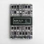 , MIASTO BLOK-HOW | DOM TOWAROWY ALFA - alfa1 90x90