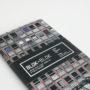 , BLOK-BLOK DOM TOWAROWY ALFA | NOTEBOOK - alfa21 90x90