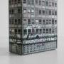 , MIASTO BLOK-HOW | DOM TOWAROWY ALFA - alfa3 90x90