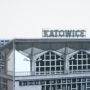 , BLOKOWICE | KATOWICE CENTRAL STATION - blokowice zupagrafika13 90x90