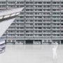, BLOKOWICE | SPODEK - blokowice zupagrafika15 90x90