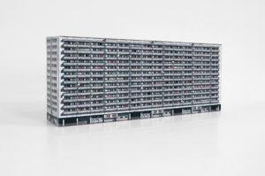 , SONY DSC - blokowice zupagrafika19 300x199