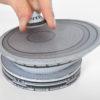 paper-cut-outs, papierartikel, BLOKOWICE | SPODEK - blokowice zupagrafika9 100x100