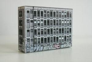 , SONY DSC - collegium2 300x201