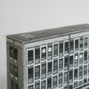 paper-goods, sale-en, paper-goods-sale, paper-cut-outs-en, MIASTO BLOK-HOW   COLLEGIUM NOVUM - collegium3 100x100