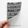notizbuecher, papierartikel, BLOK-BLOK COLLEGIUM NOVUM | NOTIZBUCH - collegium31 100x100