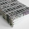 notizbuecher, papierartikel, BLOK-BLOK COLLEGIUM NOVUM | NOTIZBUCH - collegium41 100x100